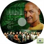 LOST Season2 Vol.9