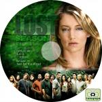 LOST Season2 Vol.10