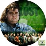 LOST Season2 Vol.12