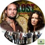 LOST Season4 Vol 2