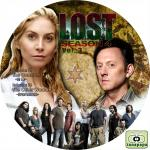 LOST Season4 Vol 3