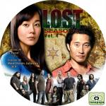 LOST Season4 Vol 4