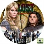 LOST Season4 Vol 5