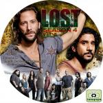 LOST Season4 Vol 6