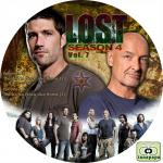LOST Season4 Vol 7