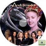 Andromeda 4