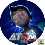 ATOM ~ ASTRO BOY ~