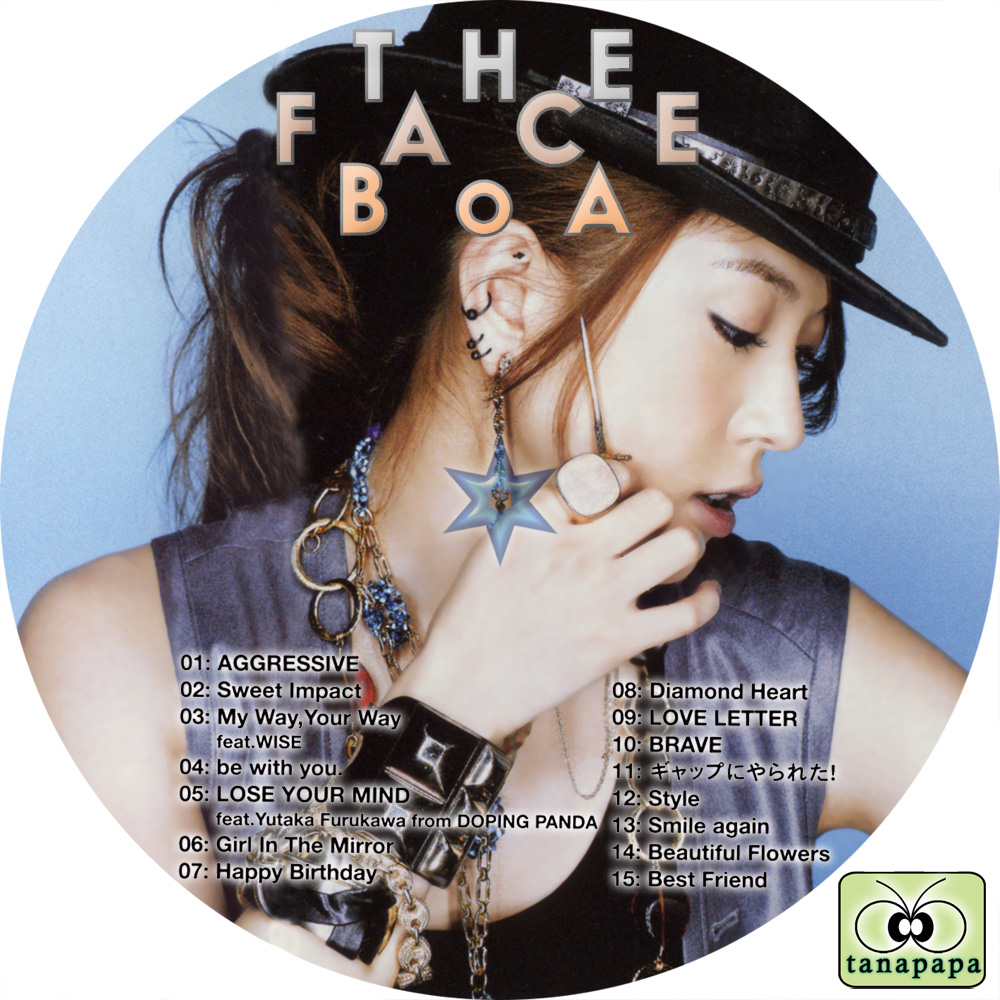 boa_face_label.jpg