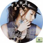 BOA ~ THE FACE