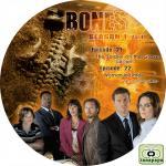 BONES Season1 Vol.11