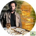 BONES Season2 Vol.10
