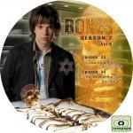 BONES Season2 Vol.6