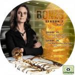 BONES Season2 Vol.7