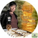 BONES Season2 Vol.9