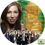 BONES Season3