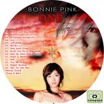 BONNIE PINK ONE