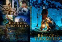 テラビシアにかける橋~BRIDGE TO TERABITHIA~