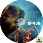 クラッシュ~CRASH~