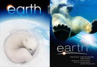 アース ~earth~