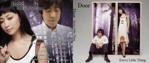 Every Little Thing ~Door~