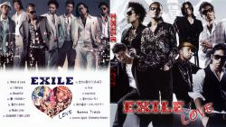 EXILE ~LOVE~