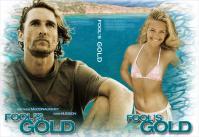 フールズ・ゴールド~FOOL'S GOLD~