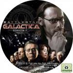 GALACTICA S1_06