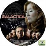 GALACTICA S1_02