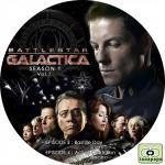 GALACTICA S1_03