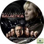 GALACTICA S1_04