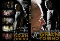 グラン・トリノ ~ GRAN TORINO ~