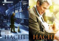HACHI ~約束の犬~