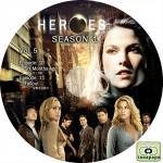 ヒーローズ~HEROES Season1_05~