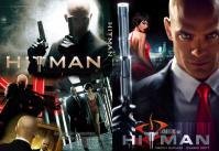 ヒットマン~HITMAN~