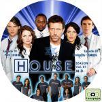 HOUSE_S1_01