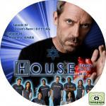 HOUSE_S1_02