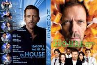 HOUSE_SEASON1