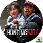 ハンティング・パーティ~THE HUNTING PARTY~