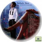 稲垣潤一 ~Ballade Best~