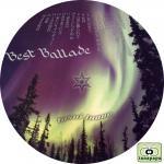 井上陽水 ~Best Ballade~