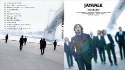JAYWALK_STORIES