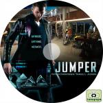 ジャンパー~JUMPER~