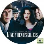 ロンリー・ハート~LONELY HEARTS KILLERS~