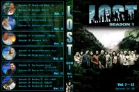 LOST Season1 complete2