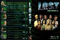 LOST Season2 complete2