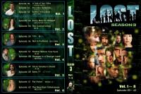 LOST Season3 complete1