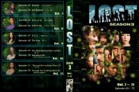 LOST Season3 complete2