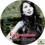 竹内まりや~Expressions~