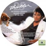 Michael Jackson ~Thriller~