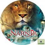 ナルニア国物語1~THE CHRONICLES OF NARNIA 1~
